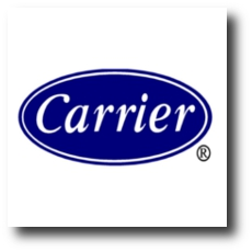 Carrierref