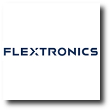 Flextronics Alap
