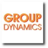 group_dynamics_alap