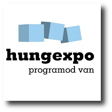 Hungexpo Alappal