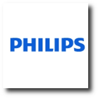 philips alap