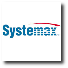 systemax alap